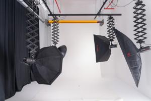 photo-studio-rental