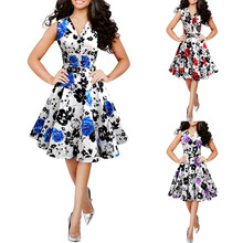 wholesale buyingchina wholesale clothing.jpg