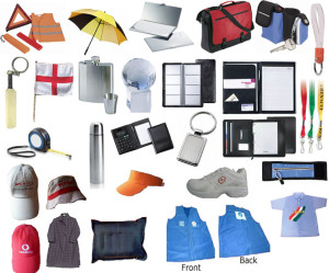Corporate-Gifts-1