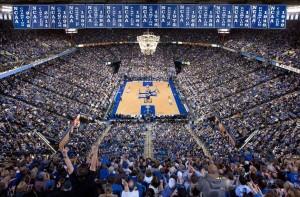 kentucky-wildcats-basketball-tickets.jpg.870x570_q70_crop-smart_upscale