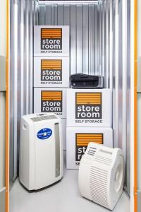 8.-Small-Storage-20sqft-40sqft-682x1024